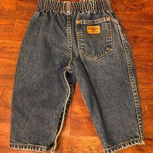 OshKosh B'gosh Bottoms - Bogo🛍 Oshkosh Jeans!